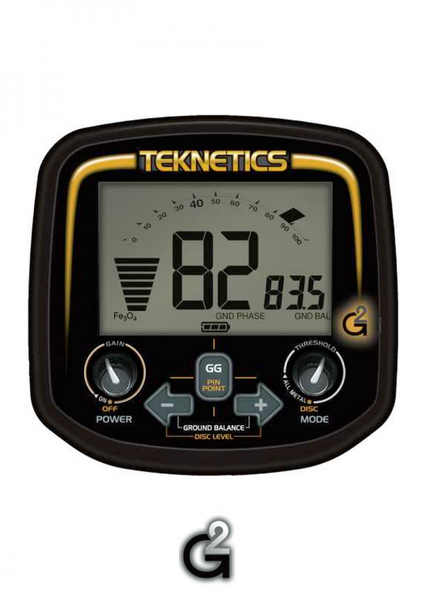 Teknetics-G2-1