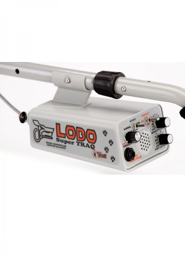 Lobo-SuperTRAQ-1