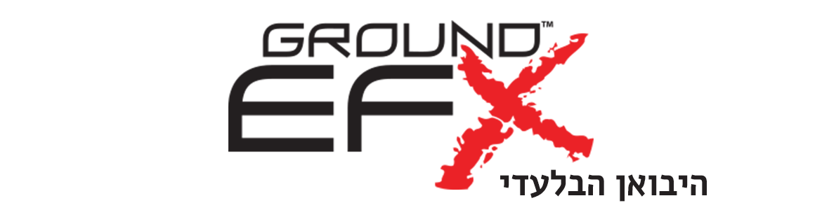 banner-ground-ef