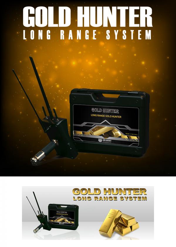 GOLD-HUNTER-1 (1)