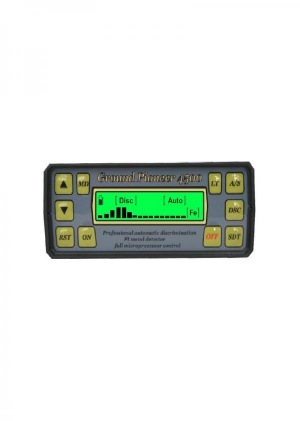 ground-pioneer-4500-4